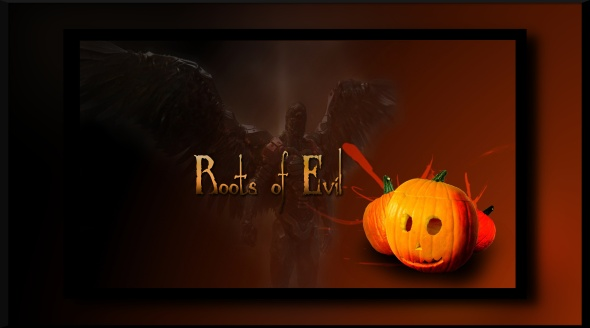 742635-halloween-theme-background