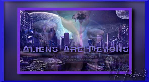 alien_city_3