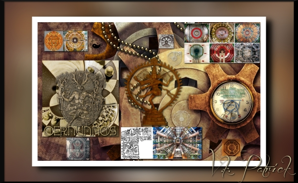 antique-clocks-widescreen-free-hd-new-year-1402569