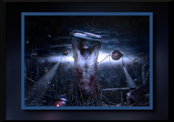 cyber-trans