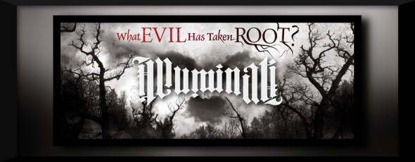 evil-root