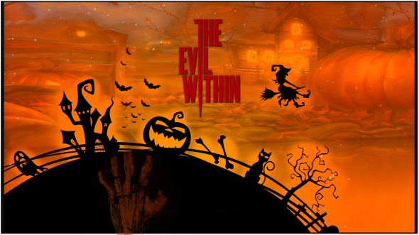 halloween-2014-wallpaper-64a