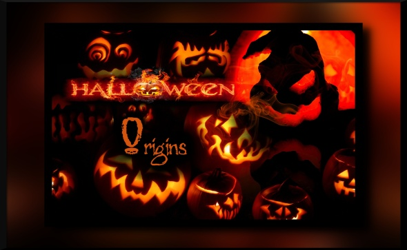 Halloween-hd-background-wallpapers