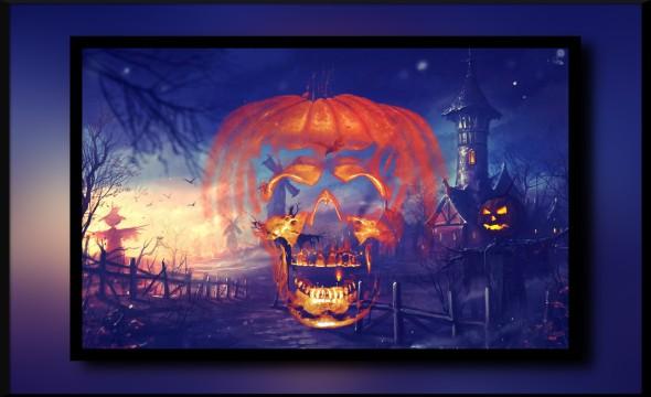 halloween-i-3b