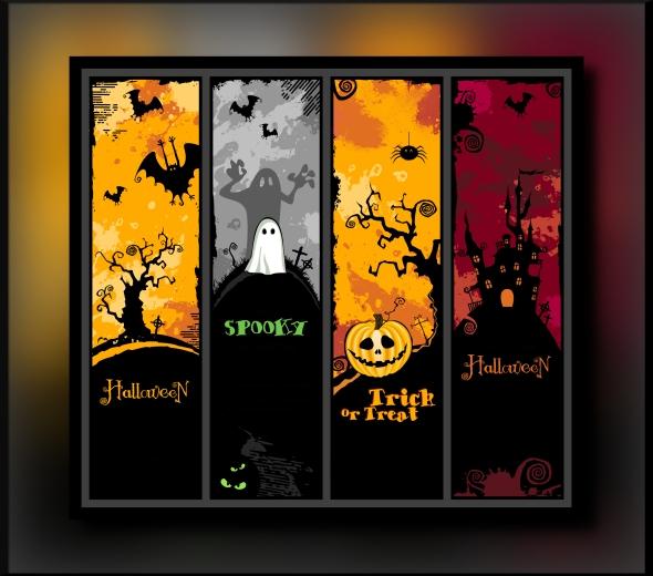 halloween-vector-2
