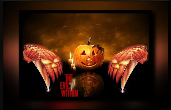 Happy-Halloween-2012-New-Pumpkin-HD-Wallpaper-