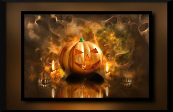 happy_halloween (12)