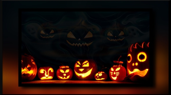 hellowenn