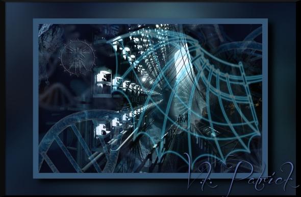 Human_Vault_Concept_Art_Portal_2