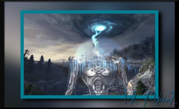 portal_storm_by_thedarkfalcon