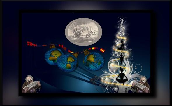 abstract_christmas_1920x1200