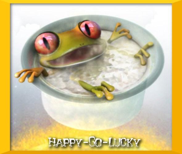 boiled_frog