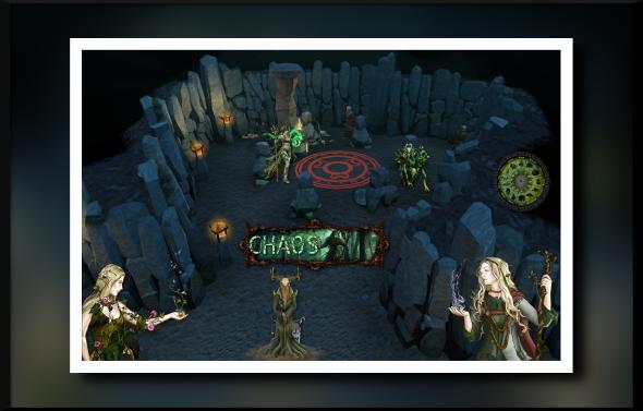 Chaos_druids
