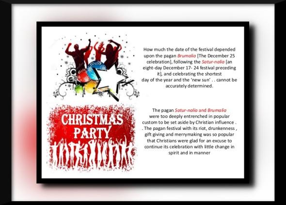 christmass-22-638