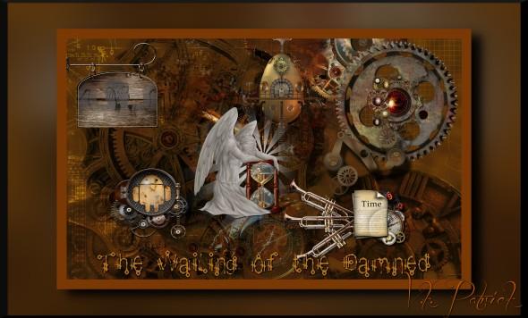 gear-wallpaper-349lm