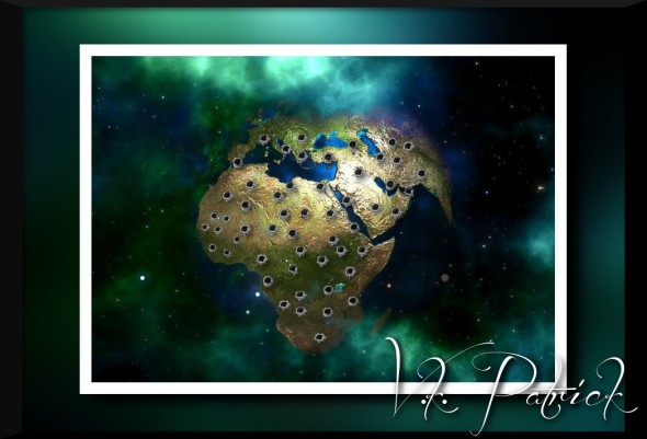 globe-free-public-domain-pixabay1