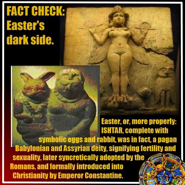 ishtar-fact