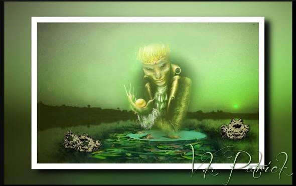 LoRes_x V09c0935 x x v Euphrates river 1