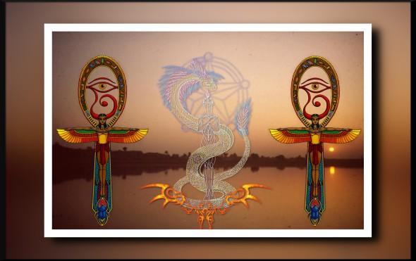 LoRes_x V09c0935 x x v Euphrates river 3