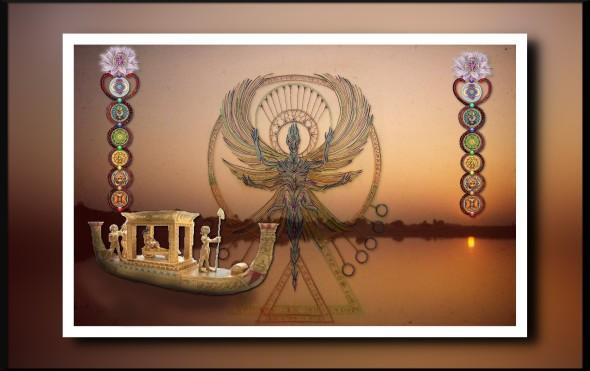LoRes_x V09c0935 x x v Euphrates river 8
