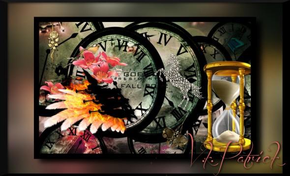 mix_clock_wallpyaper-1024x640
