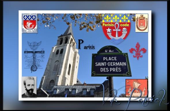 saint_germain_des_pr_s