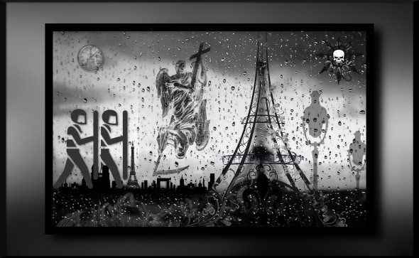 _Silhouette_of_Eiffel_Tower_058416_