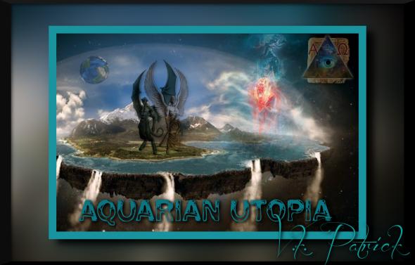 utopia6s