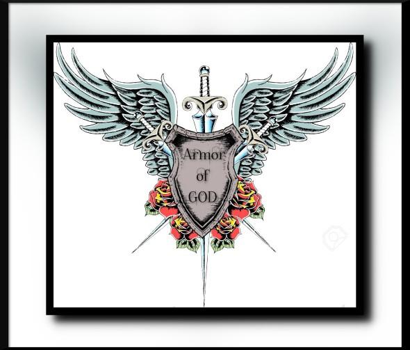 10055294-heraldic-shield-with-sword--Stock-Vector-logo1