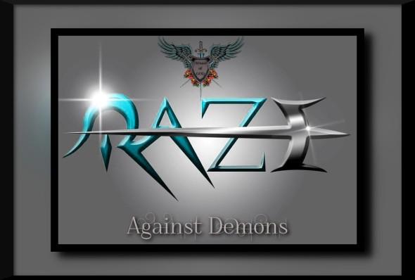 1325329872_raze_logo