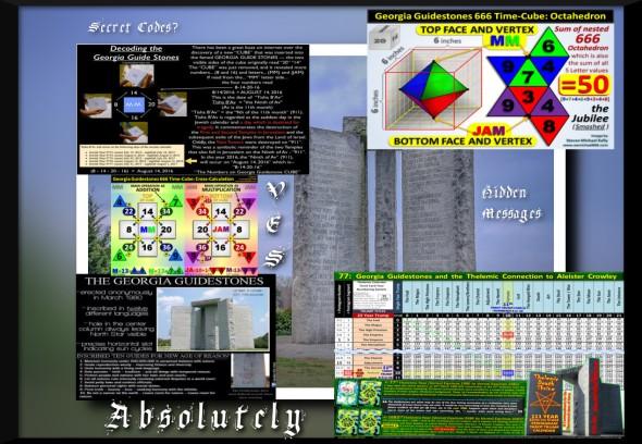15396415432_52166e13e4_o.jpg.CROP.promo-large2