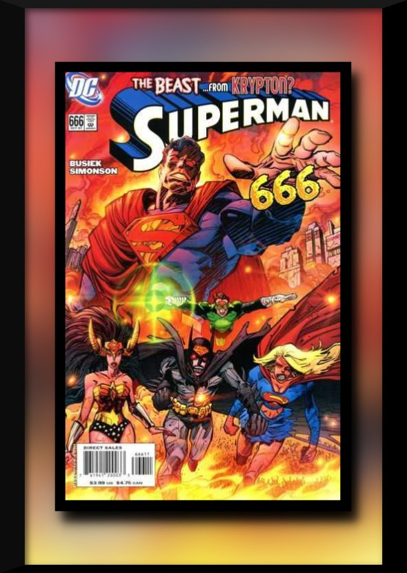 177545-773-113798-1-superman