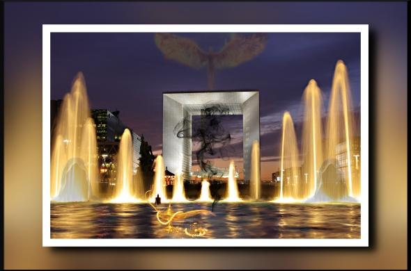 20100420183124!Grande_Arche_de_La_Défense_et_fontaine
