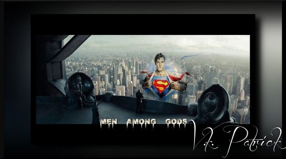 3112478-man-of-steel-general-zod-ship-above-metropolis