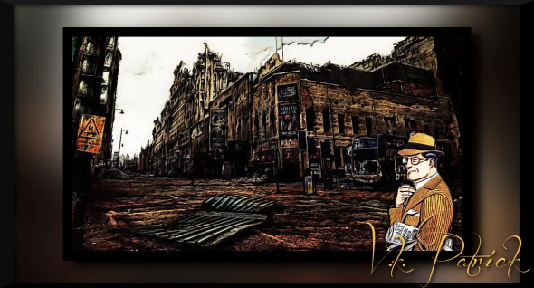 _57158190_manchester_apocalypse_palace_theatre