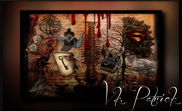 afflicted_wallpaper_by_kengine111
