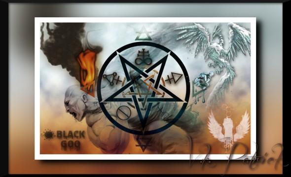 alchemy_by_nehpetsdnalb-d59r54f