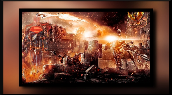 apocalypse_centaur_apocalypse_wallpaper_1600x900_www-wallpaperhi-com