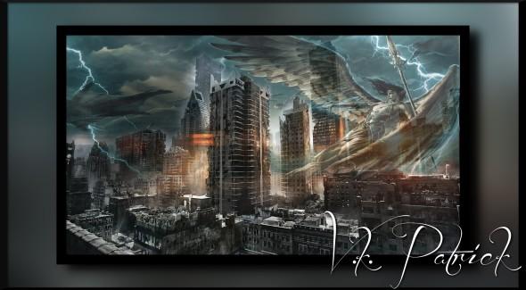 apocalypses-7