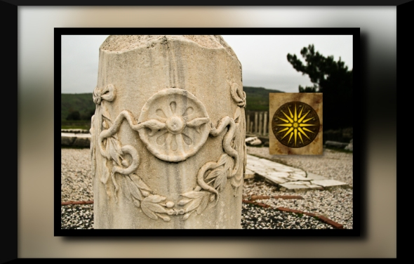 Asklepion-Bergama-Turkey-8168