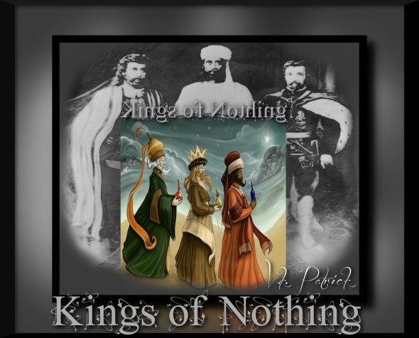 kings of nothing