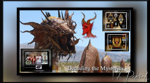 medieval-galleta-meadows-dragon-medieval-fantasy-architecture-dragon01-desktop-background-images-1366x768