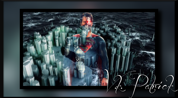 New_Krypton_Superman_Returns_video_game