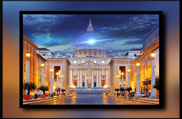 Secrets-of-the-Vatican