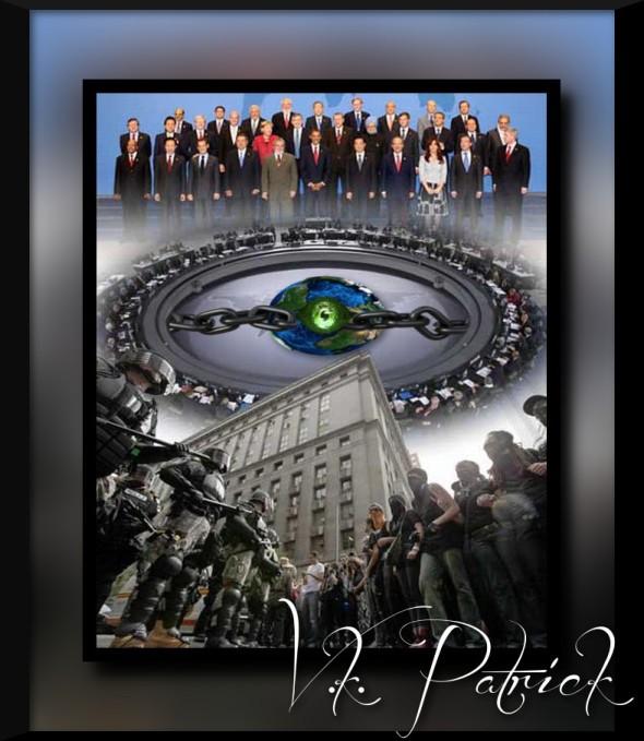 2die-global-governance-bereitet-sich-vor