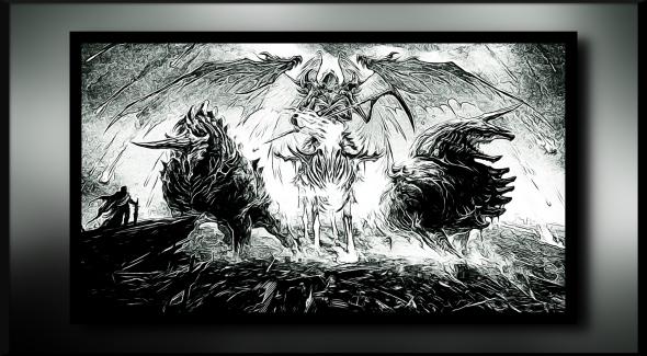 6917330-horsemen-of-apocalypse