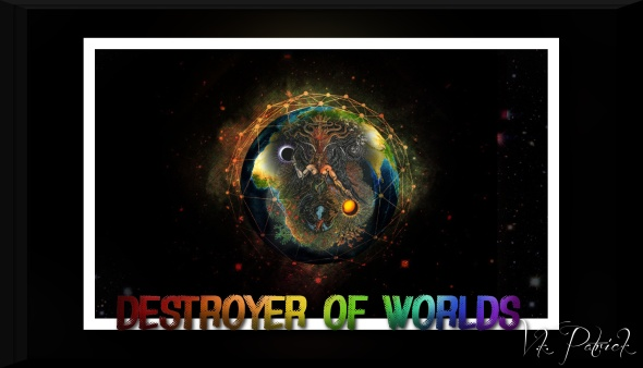 abstract_world-wallpaper-1366x768