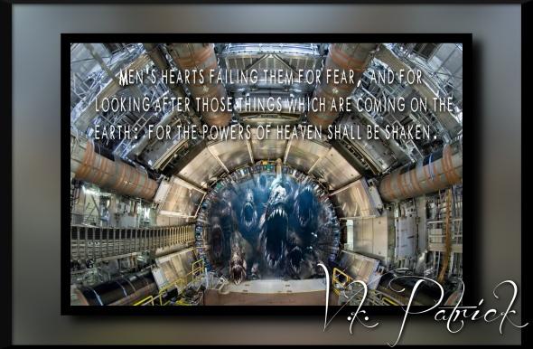 ATLAS_inner_detector