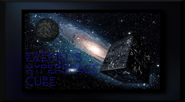 Galaxy1-1024x576