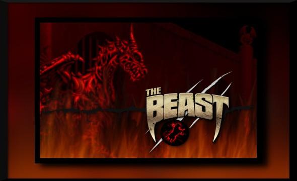 hell_by_belial_666_beast-1024x641